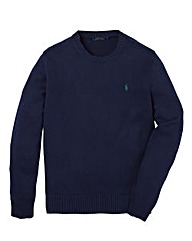 Polo Ralph Lauren Tall Jumper