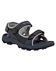Regatta Terrarock Sandals