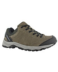 Hi-Tec Libero WP Mens Shoe