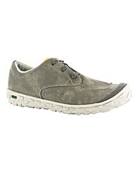 Hi-Tec EZeez Apron I Mens Shoe