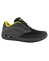 Hi-Tec V-Lite Rio Quest I Mens Shoe