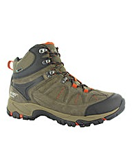 Hi-Tec Altitude Lite I WP Mens Boot
