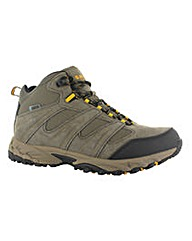 Hi-Tec Sensor WP Mens Boot