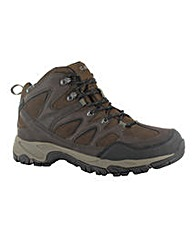 Hi-Tec Altitude Trek I WP Mens Boot