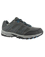 Hi-Tec Sensor WP Mens Shoe