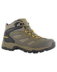Hi-Tec Moreno WP Mens Boot