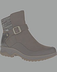Merrell Eventyr Strap WP Boot Adult