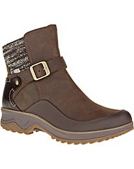 Merrell Eventyr Strap WP Boot Adult