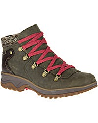 Merrell Eventyr Bluff WP Shoe Adult