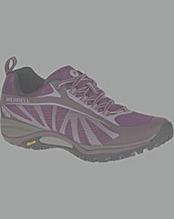 Merrell Siren Edge WP Shoe Adult
