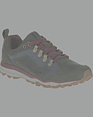 Merrell Allout Crusher Shoe Adult