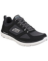Skechers Flex Advantage 2.0 Memory
