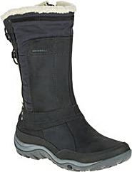 Merrell Murren Mid WP Boot