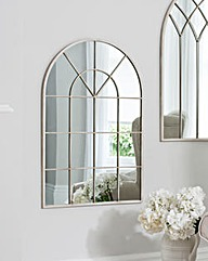 Gallery Kelford Mirror