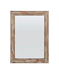 Gallery Stanton Mirror