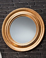 Gallery Trevose Mirror