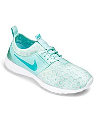 Nike Juvenate Trainers
