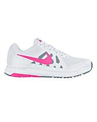 Nike Dart Trainers