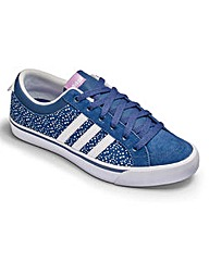 adidas Park ST Trainers