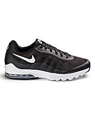 Nike Air Invigor Trainers