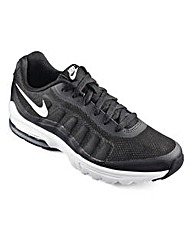 Nike Air Invigor Trainers