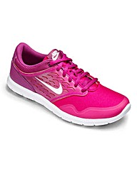 Nike Orive Trainers
