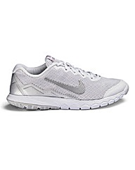 Nike Flex Experience Run 4 Trainers