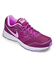 Nike Air Relentless Trainers