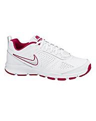 Nike T-LITE XI Trainers