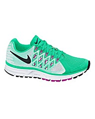 Nike Zoom Vomero 9 Womens Trainers