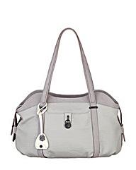 Nica Sandy Bag
