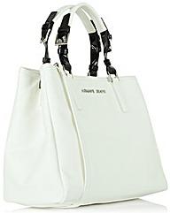 Armani Jeans Macfie Bag