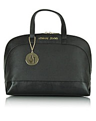 Armani Jeans Kincaid Bag