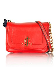 Juicy Couture Desert Springs Bag
