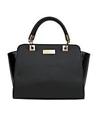 Juno grab bag