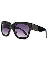 French Connection Premium Sunglasses