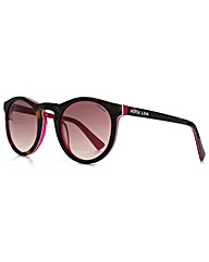 Hook LDN Parklife Sunglasses