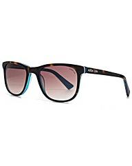 Hook LDN Rhapsody Sunglasses