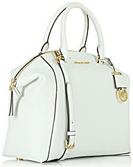 Michael Kors Riley Tote Bag