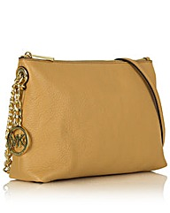 Michael Kors Jetset Chain Messenger