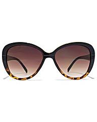 STORM Deimos Sunglasses