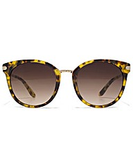 Guess Metal Bridge Sunglasses