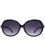 STORM Demodice Sunglasses