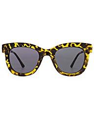 STORM Asius Sunglasses