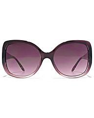 Guess Oversize Sunglasses