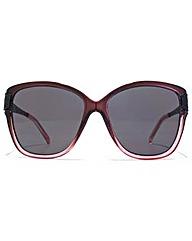 STORM Apate Sunglasses