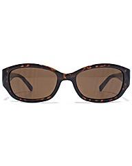 Guess Classic G Sunglasses