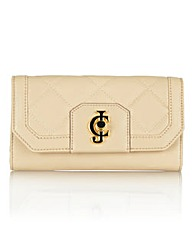 Juicy Couture Desert Oasis Wallet