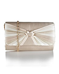 Lotus Charisty Handbag Handbags
