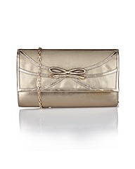 Lotus Eliz Handbag Handbags